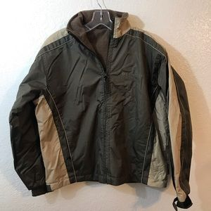 Columbia Jacket SZ M